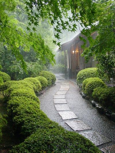 japan_path