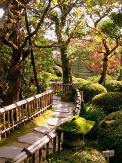 japanese_garden_nikko