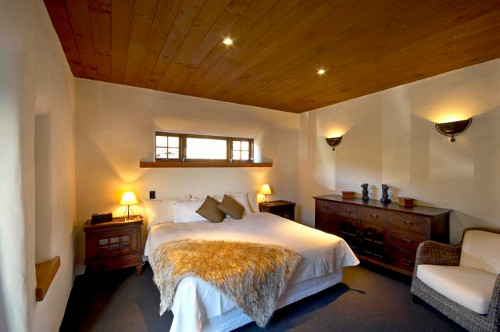 shotover-bed