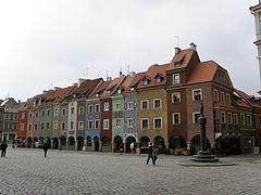 poznan_rynek