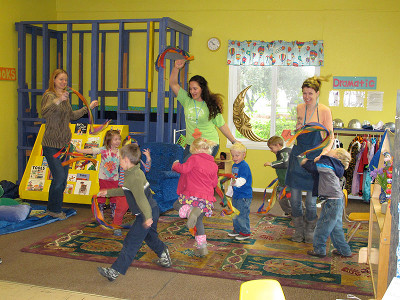 dance_active_play_time